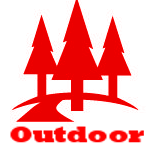 Outdoor_Gear