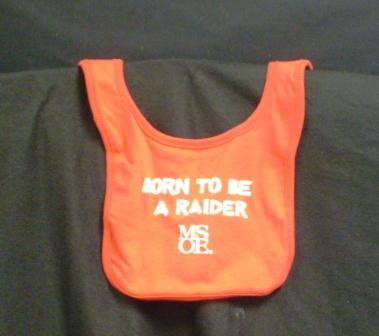 Image For BIB TS REVERSIBLE