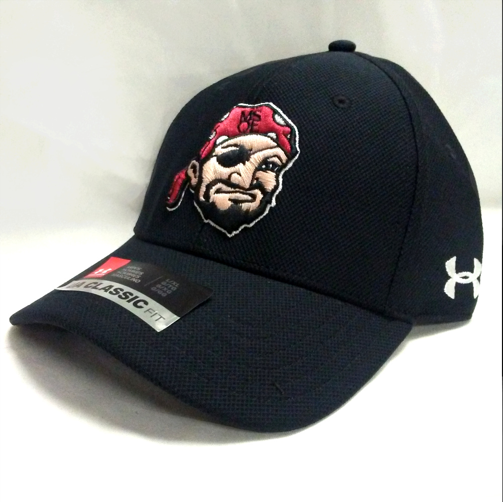 Image For CAP - UNDER ARMOUR FLEX FIT